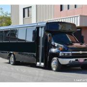 ChevroletKodiakC5500ShuttleBus29Pass-2