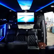 MERCEDES BENZ-VIP-Shuttle-SPRINTER-COACH-5