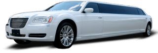 Up to 10 Pass 2016 Chrysler 300 Limousine Brand NEW