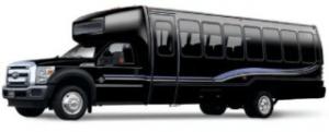 33passvipcoach