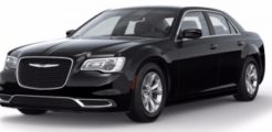 Sedan-Chrysler-1