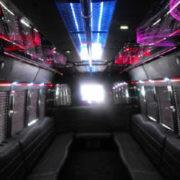 2012chevroletc5500-2-jpg-w300h225