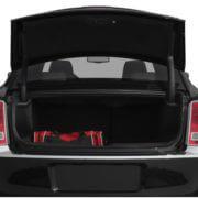 2011-chrysler-300-sedan-base-4dr-rear-wheel-drive-sedan-exterior-trunk