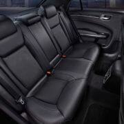 2011-chrysler-300-sedan-base-4dr-rear-wheel-drive-sedan-interior-2
