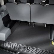 2015-ford-transit-cargo-space