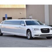 Chrysler300Limousine(BRANDNEW)-2