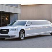Chrysler300Limousine(BRANDNEW)-3