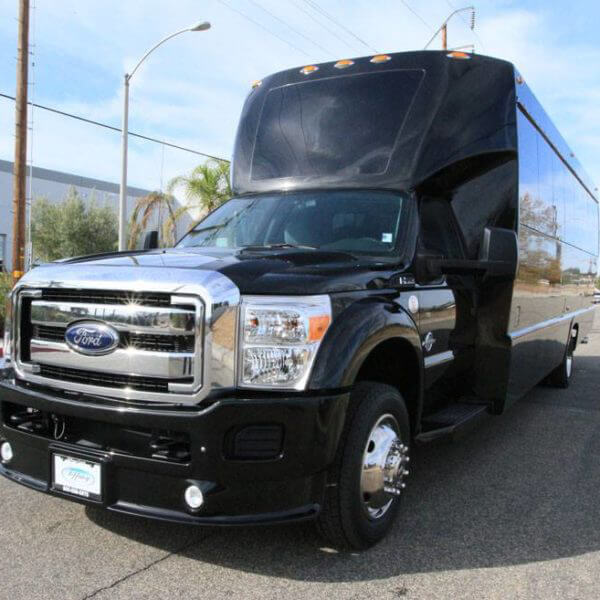 f550-shuttle-bus-black
