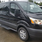 Ford-Transit-2