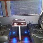 MERCEDES BENZ-VIP-Shuttle-SPRINTER-COACH-3