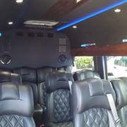 MERCEDES BENZ-VIP-Shuttle-SPRINTER-COACH-6