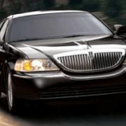 Sedan-Lincoln-2