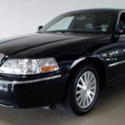 Sedan-Lincoln-3