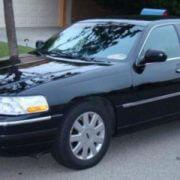 Sedan-Lincoln-4