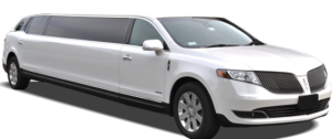 (C) Lincoln MKT Towncar Stretch Limousine (BRAND NEW) (up to 10 Pass)