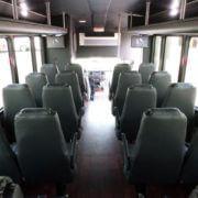executive-starcraft-bus-s88588-bf