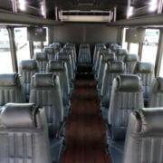 executive-starcraft-bus-s88588-fb