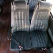 executive-starcraft-bus-s88588-seats