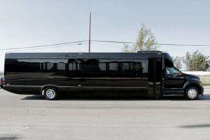 limobus71252013