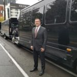 Federal Way Limo Rental & Party Bus Service